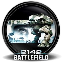 bf2142.png