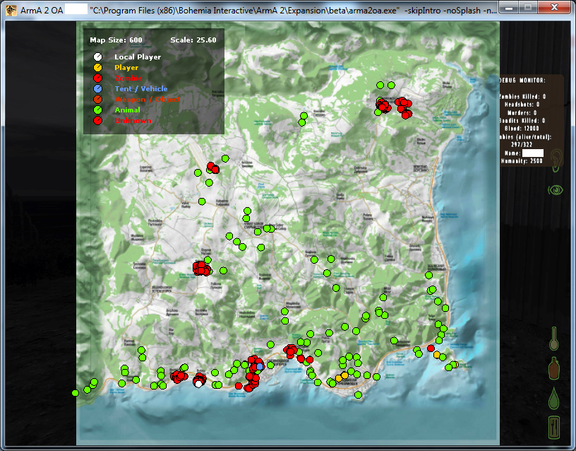 dayz_map.png