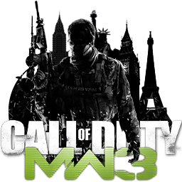 mw3-2.png
