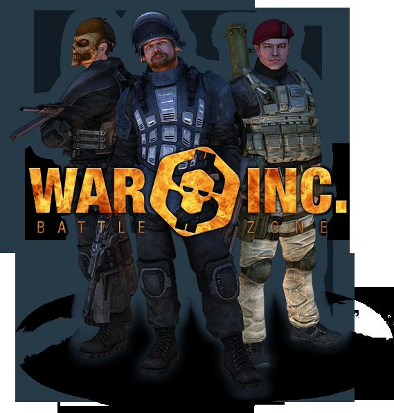 WarIncLogo3.png