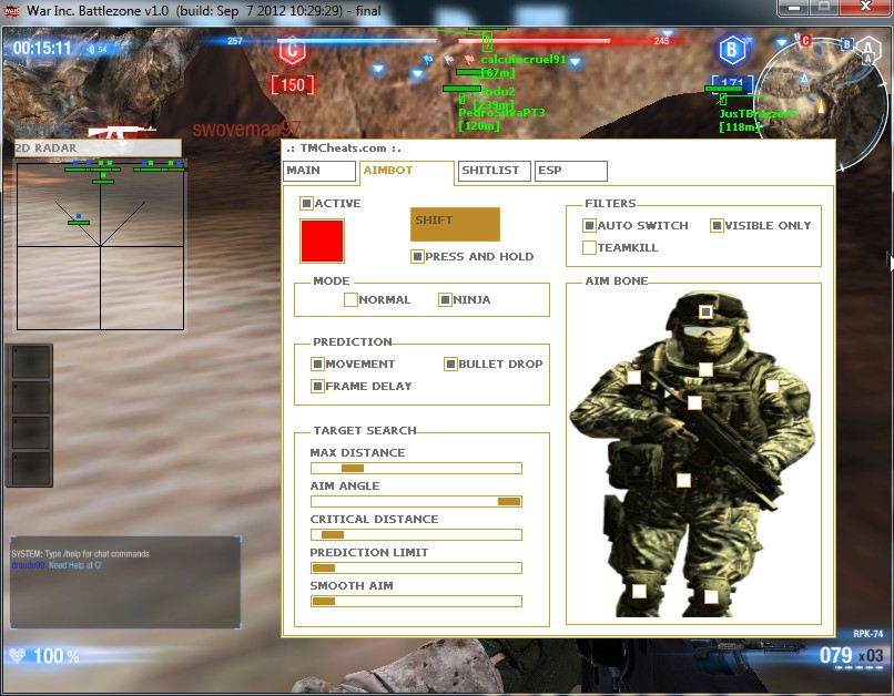 warinc_screenshot%20(3).jpg