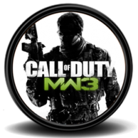 This group is for people using the COD subscription. Join and team up with others to play some COD.