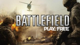 Battlefield_play4free_cover