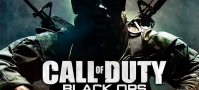 Call-of-Duty-Logo-Black-Ops