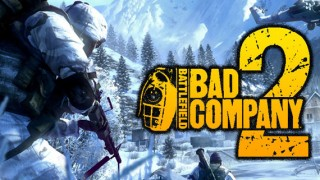 battlefield-bad-company-2-logo