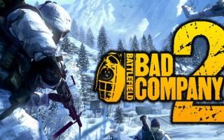 battlefield-bad-company-2-logo
