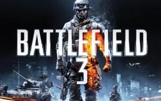 battlefield3-e1347271785390