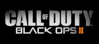 black-ops-2-art-logo-1024x819