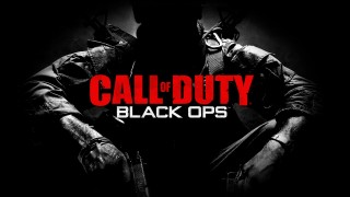 call-of-duty-black-ops-red-label_1920x1080_354-hd