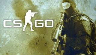 csgo-logo-01
