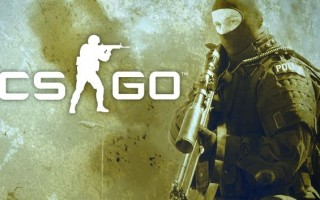 csgo-logo-01