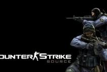 css-e1347206291432