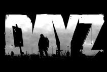 dayz_logo_3117834