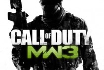 modern-warfare-3-cover-art-revealed