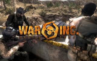 war-inc-battlezone-logo