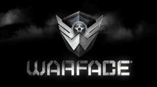 Warface_logo