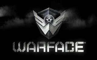 Warface_logo