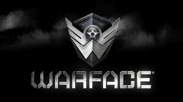 Warface | TMCheats com