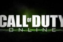 300px-Call_of_Duty_Online_-_All_Trailers