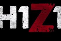 War Inc  Battlezone | TMCheats com